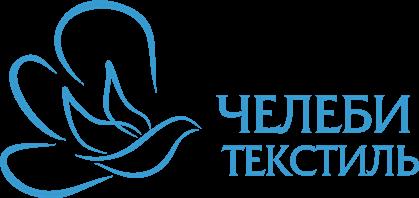 chelebiopt.ru